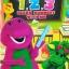 Barney 1,2,3 - Learn Numbers With Me - บารน์นี่ 1,2,3 ตัวเลขแสนสนุก thumbnail 1