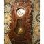 นาฬิกา junghans blackforest รหัส4361jh thumbnail 2