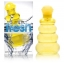 น้ำหอม Samba Fresh EDT for Men 100 ml thumbnail 1