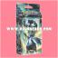 Pokémon TCG Sun & Moon—Ultra Prism : Imperial Command Theme Deck thumbnail 1