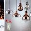 Modern Lamps Set-37 thumbnail 1