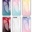 (769-001)เคสโทรศัพท์มือถือ Case Huawei P9 Plus เคสนิ่มพื้นหลังกระจกนิรภัยสีหวานๆ สวยๆ thumbnail 1