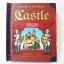 หนังสือ Castle : Medieval Days and Knights thumbnail 1