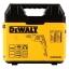 สว่านกระแทกสำหรับงานหนัก DWD022K 10 มม. 550 วัตต์ Impact Drill ยี่ห้อ DEWALT (USA) thumbnail 4