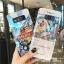(742-009)เคสโทรศัพท์มือถือซัมซุง Case Samsung S9+ เคสนิ่มบลูเรย์อันปังแมน thumbnail 1
