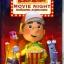Handy Manny: Movie Night - แมนนี่ยอดคน: สะดุดหนามเตย thumbnail 1