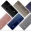 (535-031)เคสโทรศัพท์มือถือหัวเว่ย Case Huawei P9Lite/G9Lite เคสฝาพับ Clear View Cover thumbnail 1
