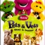 Barney: Pets & Vets: Winter & Summer - บาร์นนี่ ตอน สัตว์เลี้ยงเพื่อนรัก และ สัตวแพทย์ / ฤดูหนาวหรรษา และ ฤดูร้อนแสนสนุก thumbnail 1
