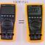 EM04-Auto Range มัลติมิเตอร์ดิจิตอล VICI VC99 thumbnail 3