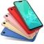 (739-001)เคสโทรศัพท์มือถือ Case OPPO F7 เคสพลาสติกสไตล์คลาสสิค thumbnail 1