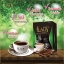 L.D. Coffee กาแฟปรุงสำเร็จชนิดผง บรรจุ 10 ซอง thumbnail 4