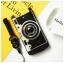 (749-001)เคสมือถือออปโป้ OPPO N1 เคสนิ่มแฟชั่นน่ารักๆ พร้อมสายห้อย thumbnail 13