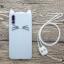 (006-059)เคสโทรศัพท์มือถือหัวเว่ย Case Huawei P20 Pro เคสนิ่ม 3D น่ารักๆ thumbnail 6