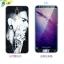 (025-872)เคสมือถือ Case Huawei Nova 2i/Mate10Lite เคสนิ่มลายการ์ตูนหลากหลายพร้อมฟิล์มหน้าจอลายการ์ตูนเดียวกัน thumbnail 5