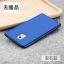 (738-001)เคสมือถือซัมซุงโน๊ต Case Note3 เคสนิ่มคลุมเครื่องลายพื้นๆสไตล์คลาสสิค thumbnail 3
