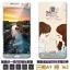 (697-002)เคสโทรศัพท์มือถือซัมซุง Case Samsung A9 Pro เคสนิ่มพร้อมฟิล์มกระจกด้านหน้าเข้าชุดการ์ตูน thumbnail 11