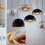 Modern Lamps Set-32 thumbnail 1