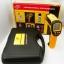 IT06-เครื่องวัดอุณหภูมิ อินฟราเรด Benetech รุ่น GM900 Digital Infrared Thermometer -50°C~900°C ( -58°F~1652°F ) thumbnail 1