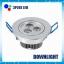 LED Bulb E27 9W Dim (มอก.) thumbnail 17