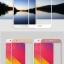 (025-1119)ฟิล์มกระจกนิรภัย OPPO A59/A59s/F1s แบบเต็มหน้าจอ กันรอยขูดขีดกันน้ำกันรอยนิ้วมือ 3D 9H HD 2.5D thumbnail 2