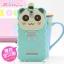 (412-006)เคสมือถือ Case OPPO R3 เคสนิ่มตัวการ์ตูน 3D น่ารักๆสไตล์เกาหลี thumbnail 10