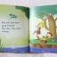 หนังสือนิทานเรื่อง Two Good Friends ของ Robin thumbnail 2