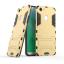 (538-035)เคสมือถือ Case OPPO A79 เคสกันกระแทกสไตล์ IronMan thumbnail 4