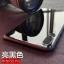 (718-002)เคสโทรศัพท์มือถือหัวเว่ย Case Huawei P20 Pro เคสนิ่มกระจกนิรภัยสุดฮิต thumbnail 3