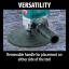 """เครื่องขัดกระดาษทราย 7"""" 180mm รุ่น GV7000 ยี่ห้อ Makita (JP) Disc Sander thumbnail 7"""