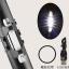 (361-004)ไฟติดรถจักรยานแบบชาร์จไฟ USB thumbnail 17