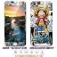 (025-1069)เคสมือถือวีโว่ Vivo V5 Plus/X9 เคสนิ่มลายการ์ตูนหลากหลาย พร้อมฟิล์มหน้าจอลายการ์ตูนเดียวกัน thumbnail 15