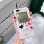 (772-003)เคสมือถือไอโฟน Case iPhone 6Plus/6S Plus เคสเกมส์เตอร์ติส thumbnail 1