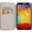 Rosewood Magnet case เคส Samsung Galaxy Note 3 (III) N9000 ซัมซุง กาแล็คซี่ โน๊ต 3 v3 thumbnail 2