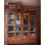 ตู้โบราณบัวหงาย 4บานเปิด รหัส17461bg thumbnail 12
