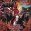 Shinkenger The Movie : ขบวนการซามูไรชินเคนเจอร์เดอะมูวี่ ศึกศาสตราพิชิตใต้หล้า thumbnail 1