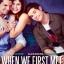 When We First Met / เมื่อเราพบกันครั้งแรก (บรรยายไทยเท่านั้น) thumbnail 1