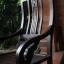 เก้าอี้โยก รหัส3761cs thumbnail 4