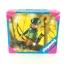 Figure Playmobil Special 4582 : Robin Hood thumbnail 1