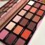 Sivanna Colors Sweetest Palette พาเลตแต่งตา thumbnail 8