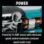 เครื่องเลื่อยไฟฟ้าแบบเตะ (AVT) ลดแรงสั่น รุ่น JR3070CT ยี่ห้อ Makita (JP) RECIPRO SAW 1,510 W thumbnail 10