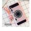(178-002)เคสมือถือ Case OPPO R9 Plus เคสอะคริลิคลายกล้องถ่ายรูปพร้อมสายห้อย thumbnail 7