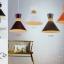 Modern Lamps Set-45 thumbnail 1