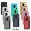 (436-389)เคสมือถือโทรศัพท์ซัมซุง Case Samsung S9 เคสสไตล์กันกระแทกแบบใส่บัตรได้ thumbnail 1