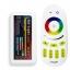 Mi Light 4X 4-Zone Led Controller thumbnail 1