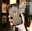 (025-564)เคสมือถือวีโว Vivo X9S Plus เคสนิ่มลายหมี พร้อมสายคล้องคอแบบถอดแยกได้ thumbnail 2
