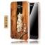 (589-003)เคสโทรศัพท์มือถือซัมซุง Samsung Galaxy Note1 เคสบัมเปอร์โลหะพื้นหลังสไตล์ลายการ์ตูน thumbnail 7