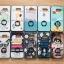 (025-1144)เคสมือถือซัมซุง Case Samsung Galaxy S7 เคสนิ่มซิลิโคนลายน่ารัก พร้อมแหวนมือถือและสายคล้องคอถอดแยกสายได้ thumbnail 1