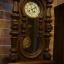 นาฬิกาลอนดอนbp 2ลาน รหัส15661bp thumbnail 2