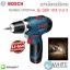 สว่านไขควงไร้สาย รุ่น GSR 10.8 V-LI-2 Cordless Drill/Driver ยี่ห้อ BOSCH (GEM) thumbnail 1