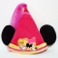 หมวก Princess Minnie จาก Tokyo Disney SEA thumbnail 1